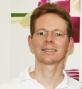 Dr. med. dent. Julian Kalasch